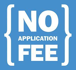 World bank application essay